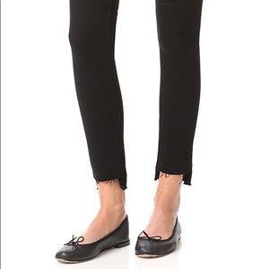 AG Stevie Slim Ankle Jeans